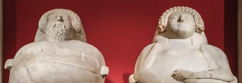 Museo de Cádiz 00 ArqueoTrip