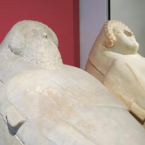 Museo de Cádiz 01 ArqueoTrip