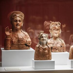 Museo de Cádiz 03 ArqueoTrip