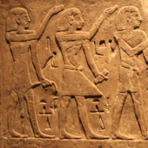 Recorriendo el Nilo 02 ArqueoTrip