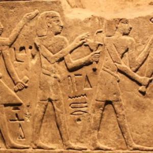 Recorriendo el Nilo 03 ArqueoTrip