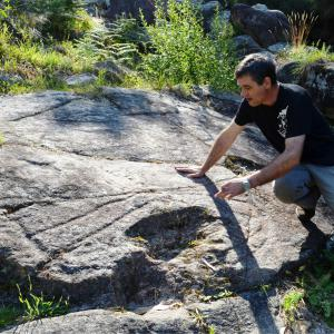 Descubre la Costa dos Castros ArqueoTrip 02