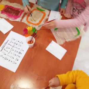 Programas Educativos Infantiles Casariche 04 ArqueoTrip