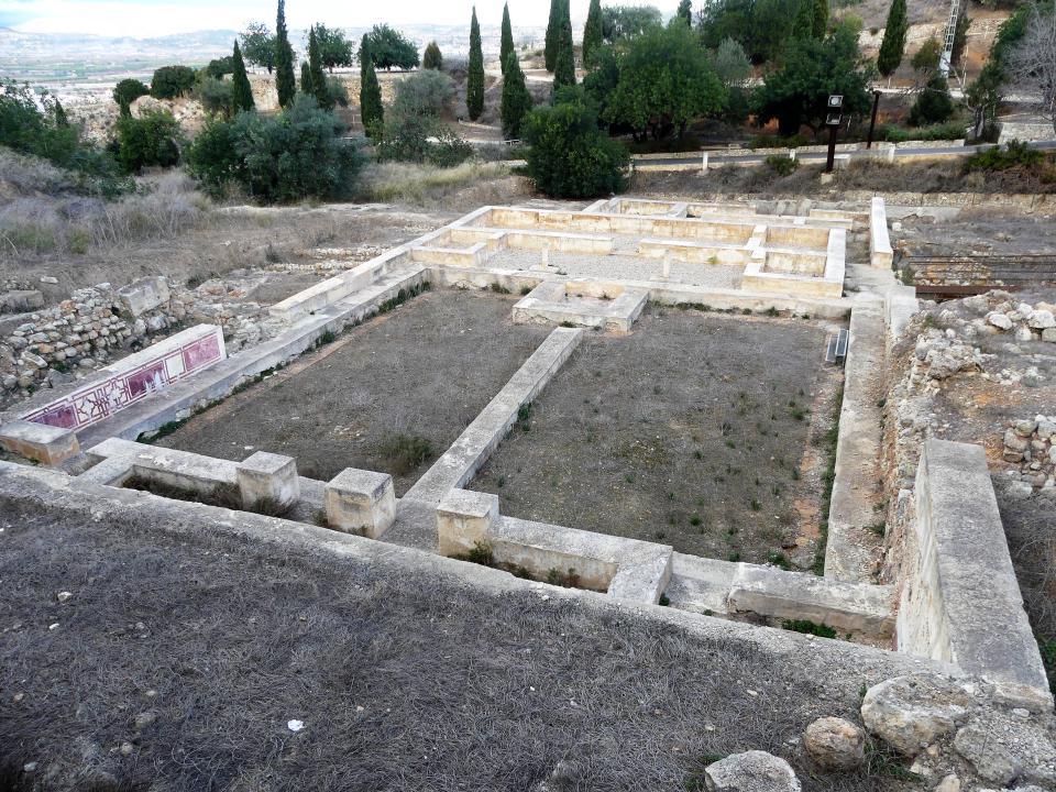 Razones para visitar Xàtiva ArqueoTrip 01