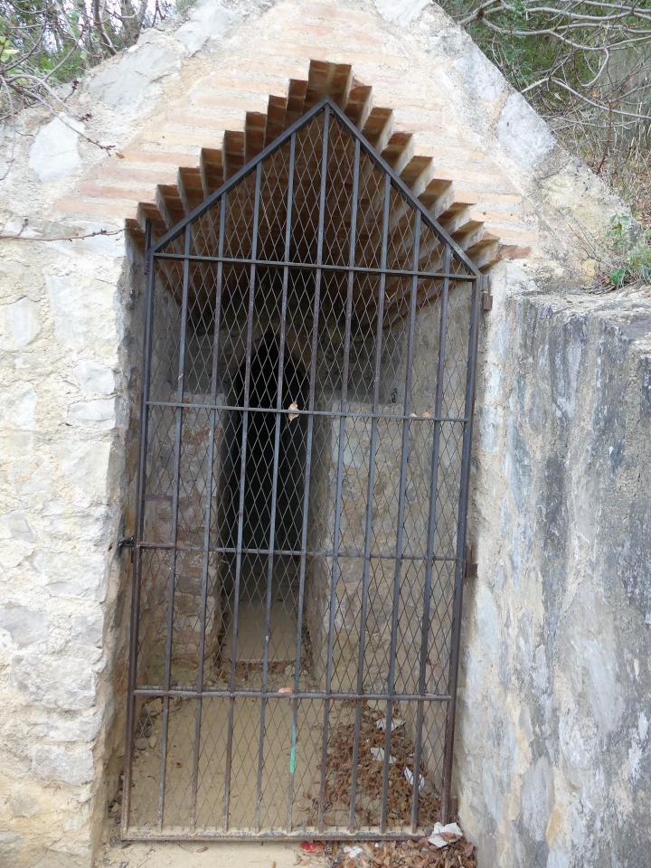 Razones para visitar Xàtiva ArqueoTrip 02