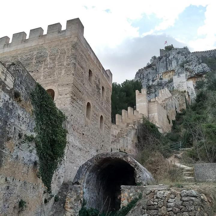 Razones para visitar Xàtiva ArqueoTrip 03