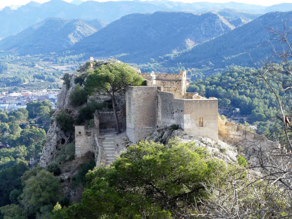 Razones para visitar Xàtiva ArqueoTrip 06