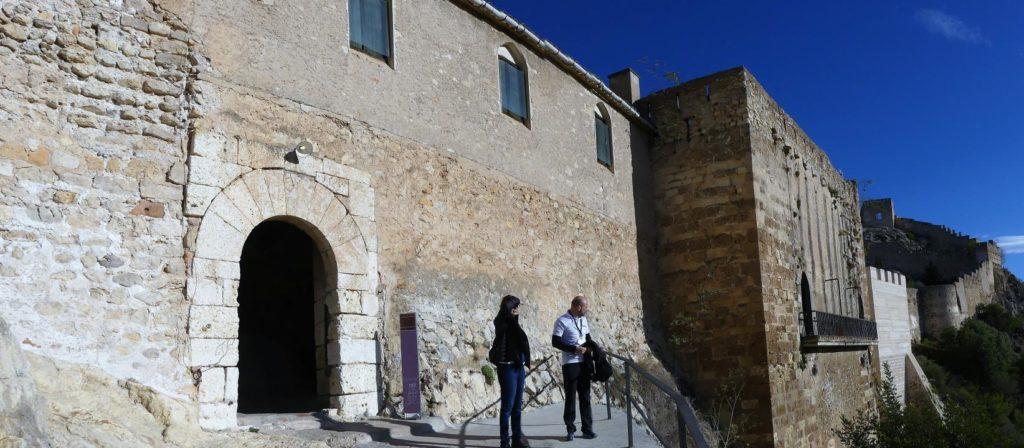 Razones para visitar Xàtiva ArqueoTrip 08