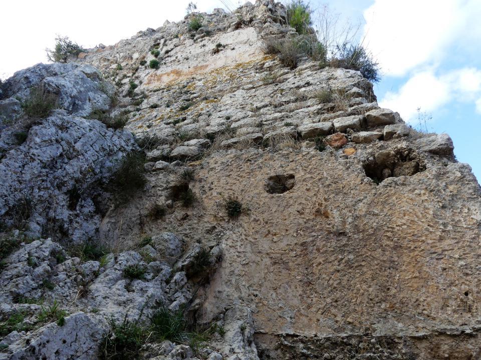 Razones para visitar Xàtiva ArqueoTrip 09