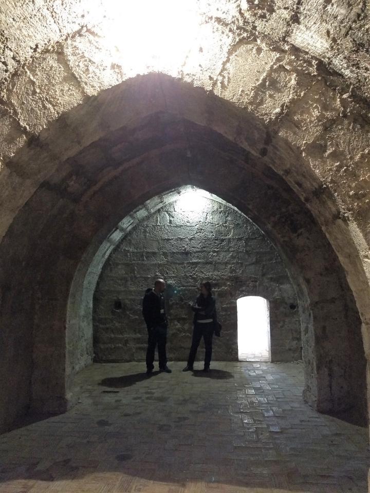 Razones para visitar Xàtiva ArqueoTrip 12