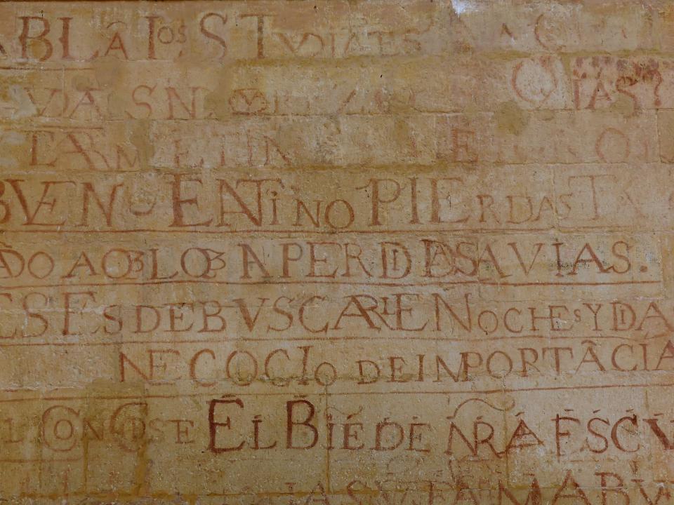 Razones para visitar Xàtiva ArqueoTrip 17