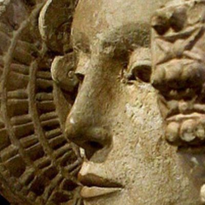 Tartesios, fenicios, griegos, celtas e íberos ArqueoTrip 02