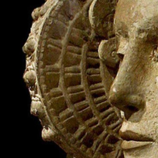 Tartesios, fenicios, griegos, celtas e íberos ArqueoTrip 03