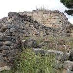 Viajamos a 4 lugares diferentes en Cuenca para los amantes de la arqueología