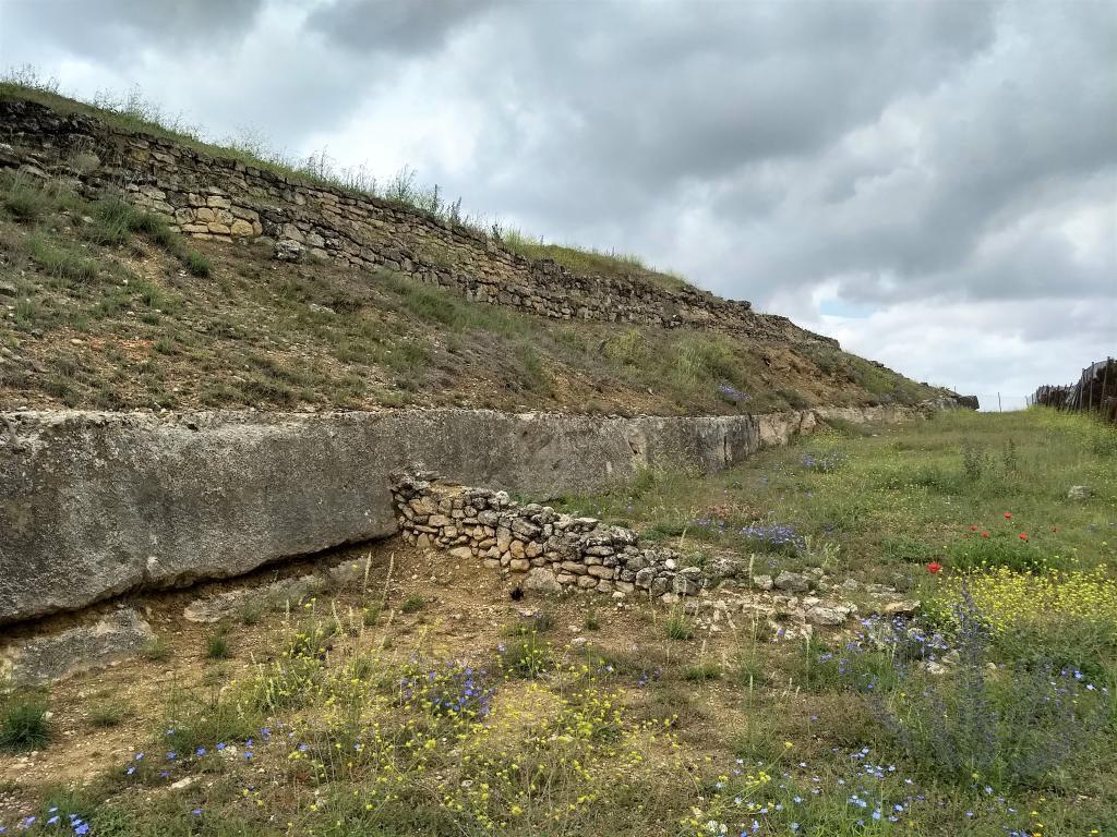 03 Barchín del Hoyo ArqueoTrip