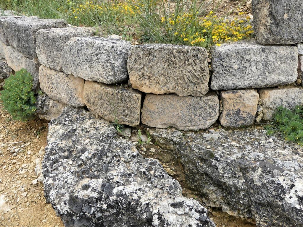04 Barchín del Hoyo ArqueoTrip