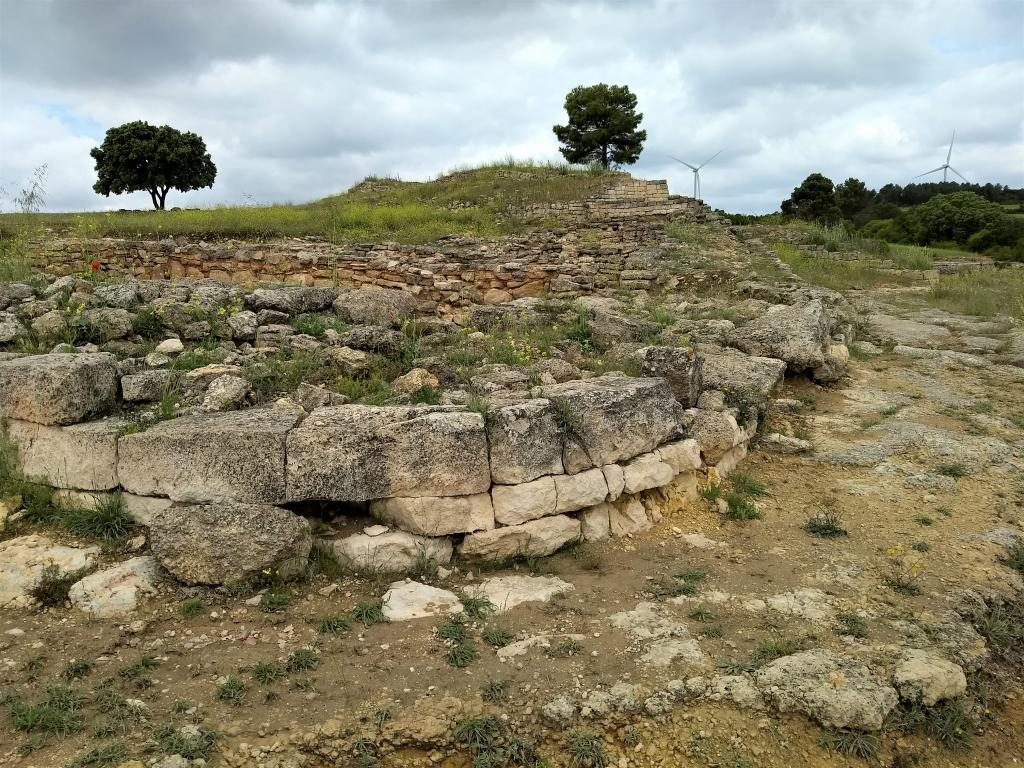 05a Barchín del Hoyo ArqueoTrip
