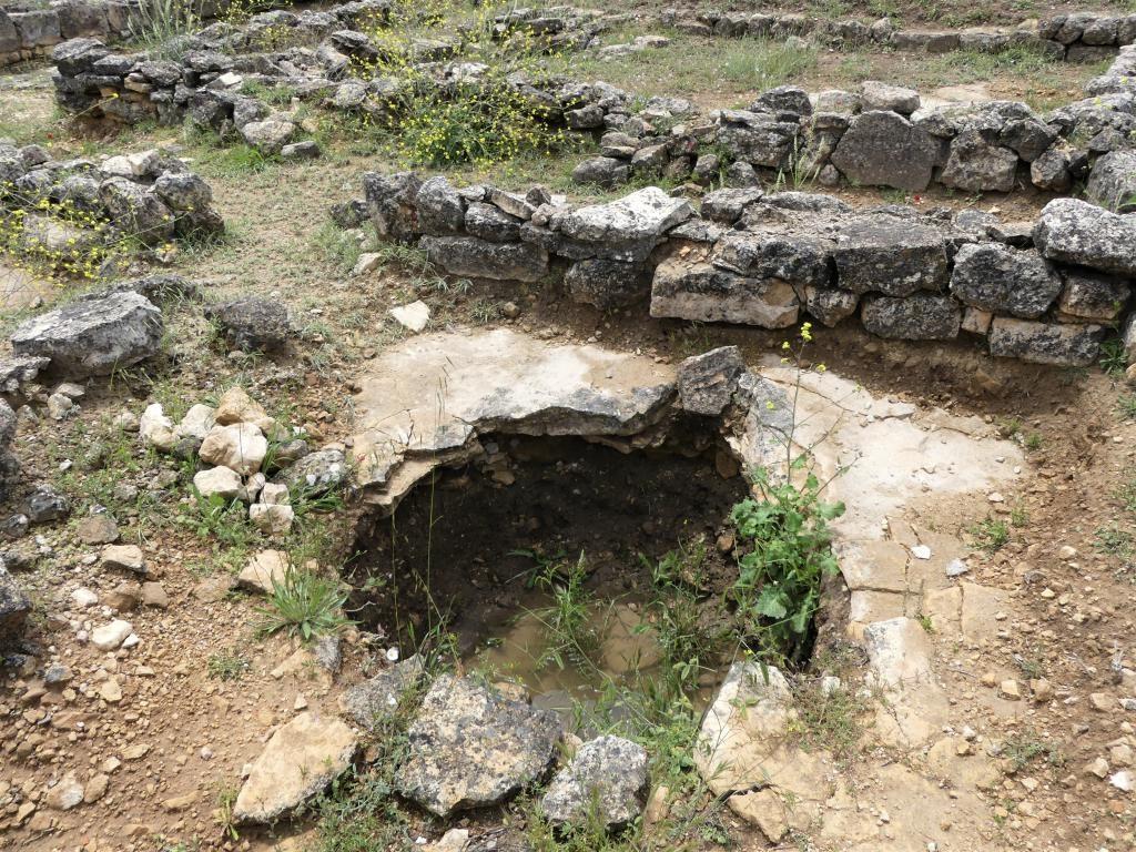 07 Barchín del Hoyo ArqueoTrip