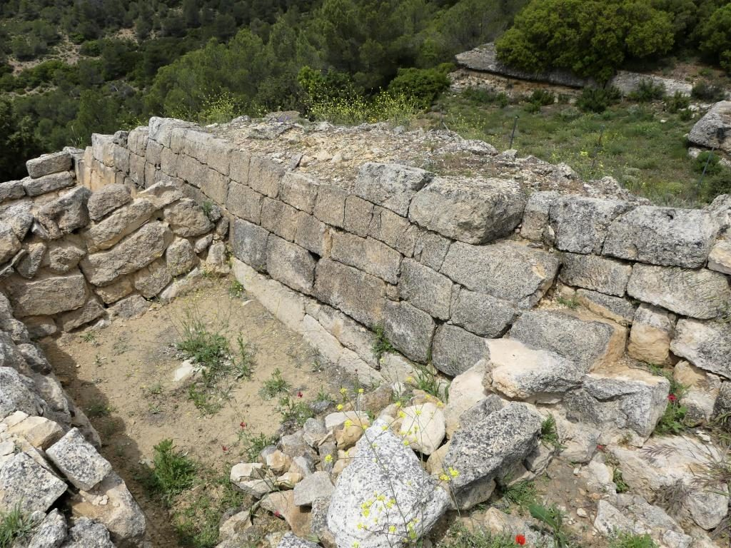 09 Barchín del Hoyo ArqueoTrip