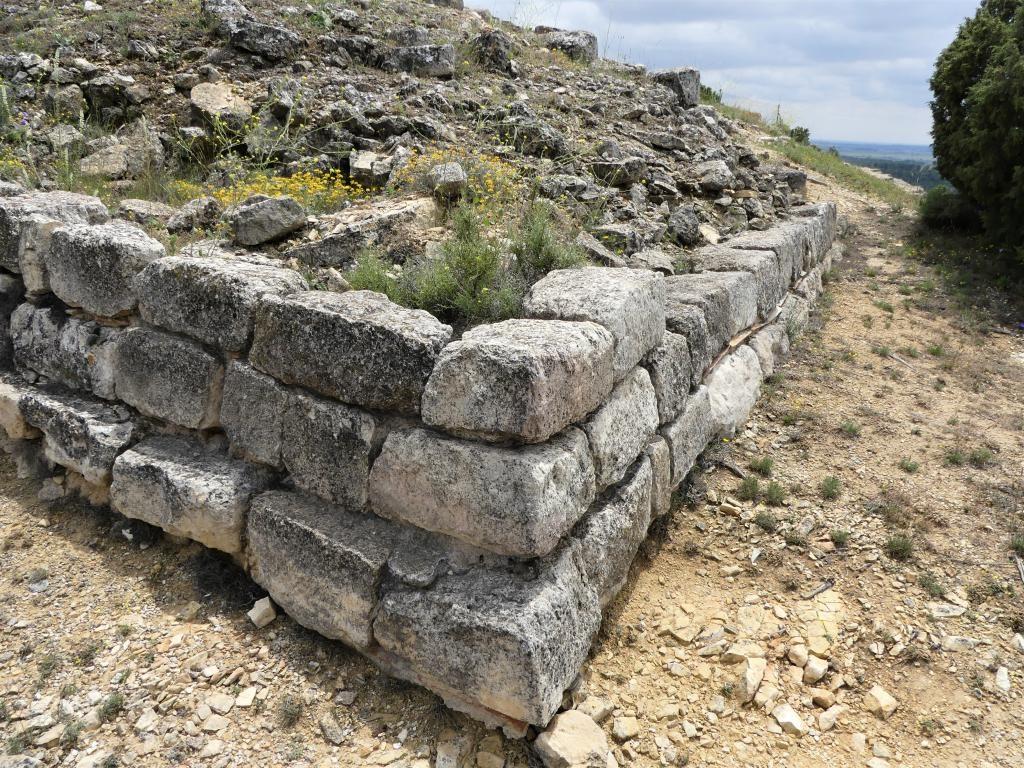 10 Barchín del Hoyo ArqueoTrip