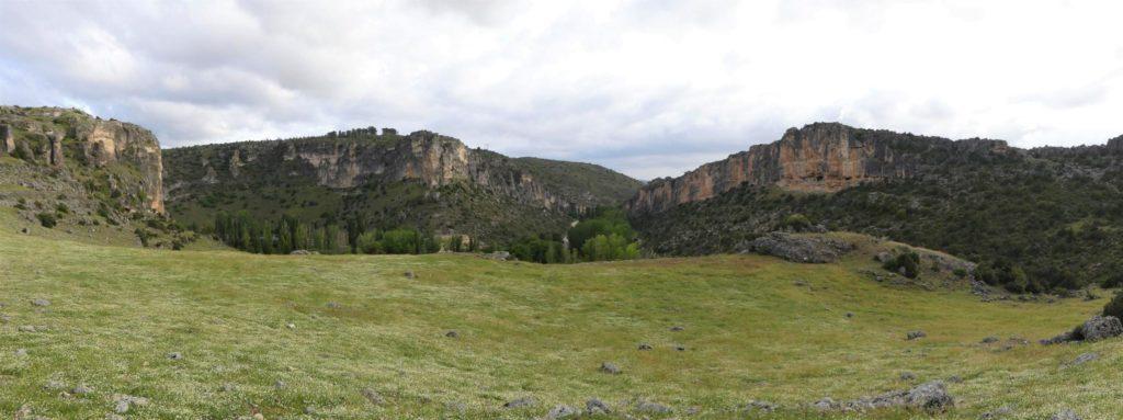 18 Pico de la Muela ArqueoTrip