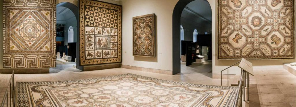 Hispania romana ArqueoTrip 04