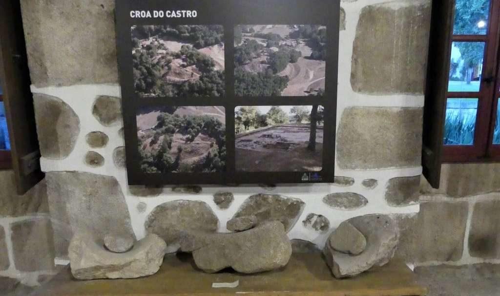 Ribera Sacra ArqueoTrip 09