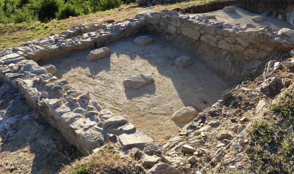 Ribera Sacra ArqueoTrip 12
