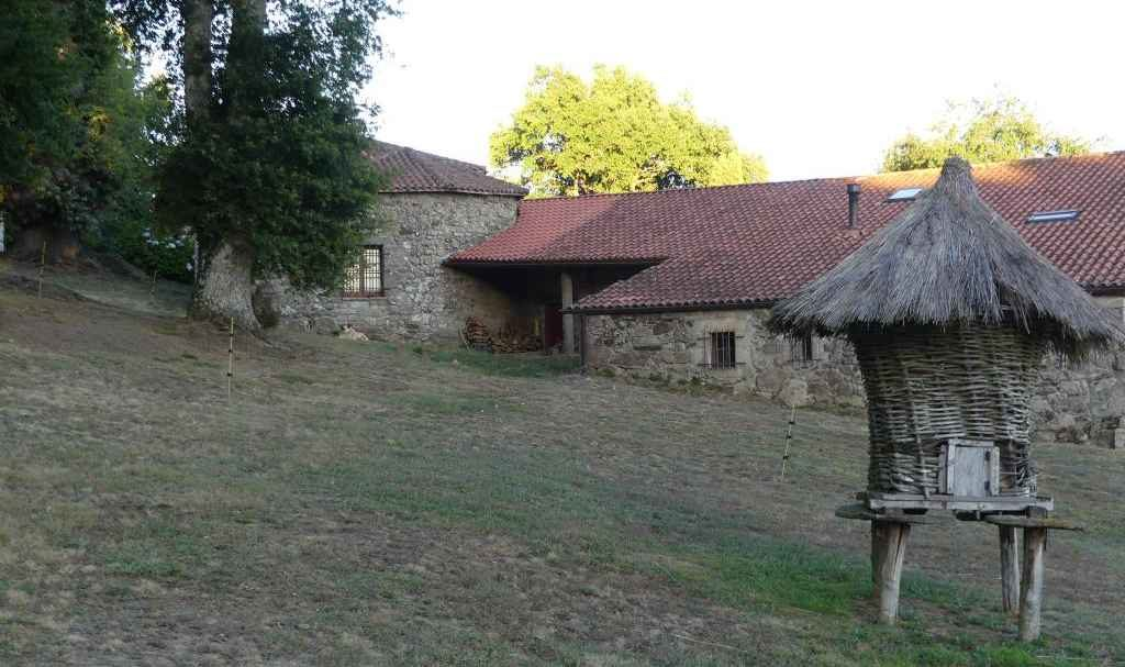 Ribera Sacra ArqueoTrip 13