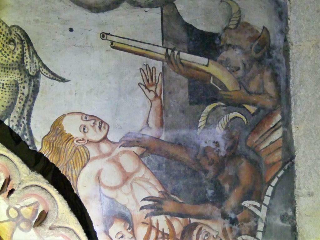 Ribera Sacra ArqueoTrip 19