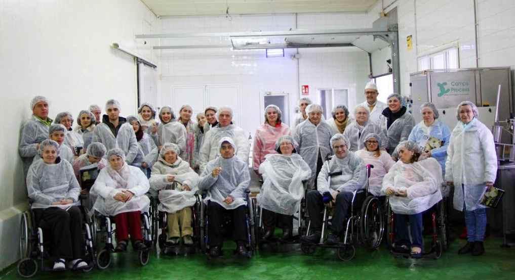 2 Ruta cultural Tomelloso con Asociación Talavera de Esclerosis Múltiple ATAEM (18)