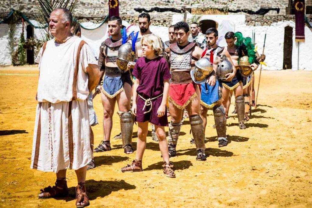 V Festival Diana Aroche ArqueoTrip 04
