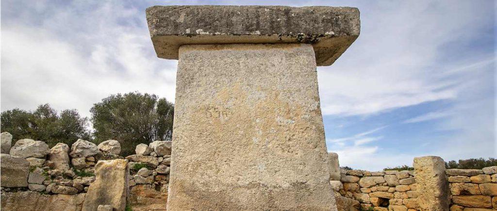 Visita Torralba Nurarq ArqueoTrip 04