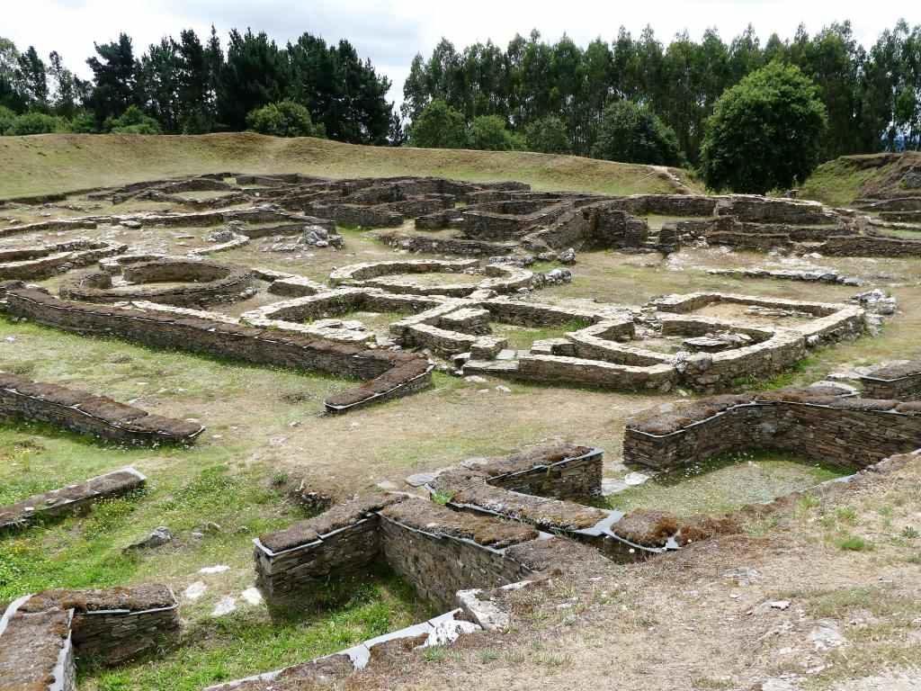 Castro de Viladonga ArqueoTrip 06