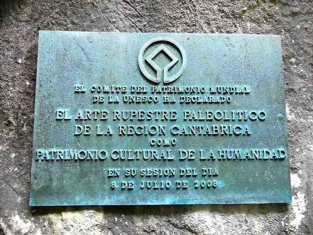 EL Pindal y Chufín ArqueoTrip 11