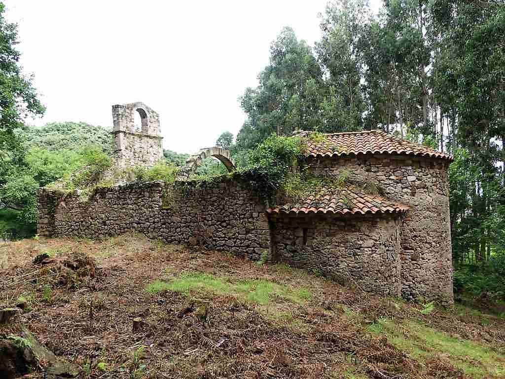 EL Pindal y Chufín ArqueoTrip 16