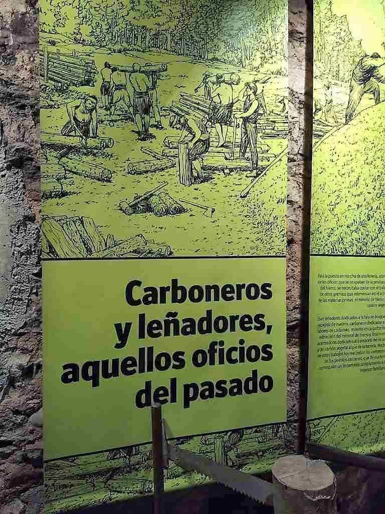 EL Pindal y Chufín ArqueoTrip 17