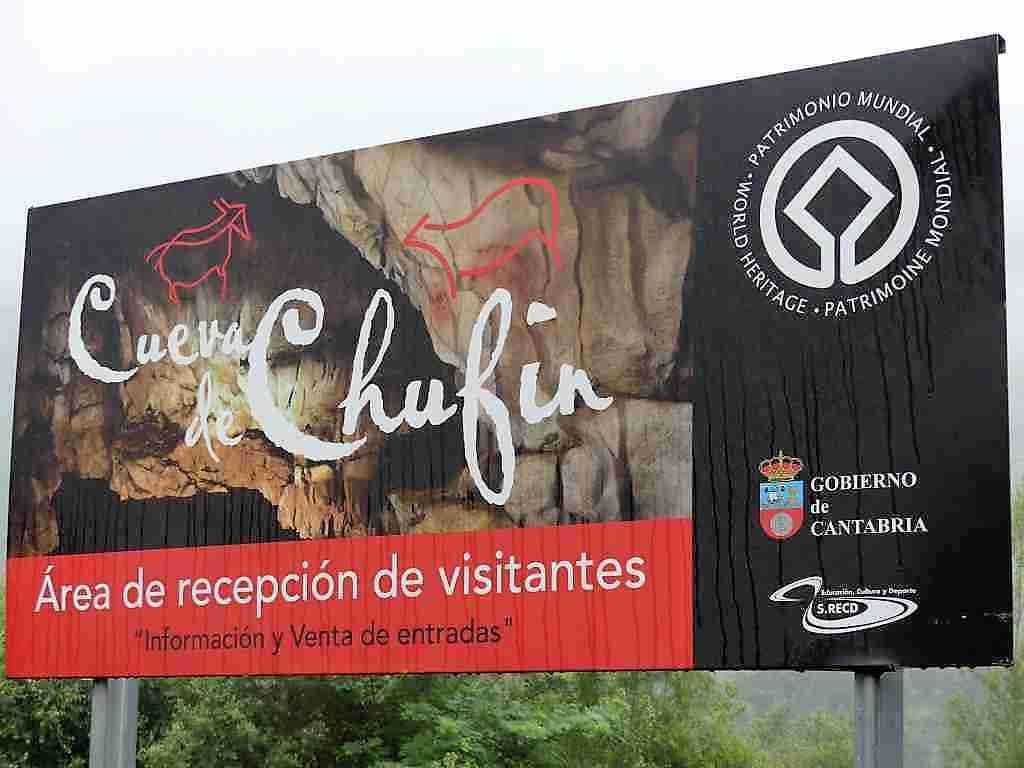 EL Pindal y Chufín ArqueoTrip 22