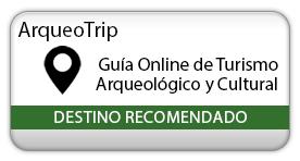 ArqueoTrip Rectangular Recomendado