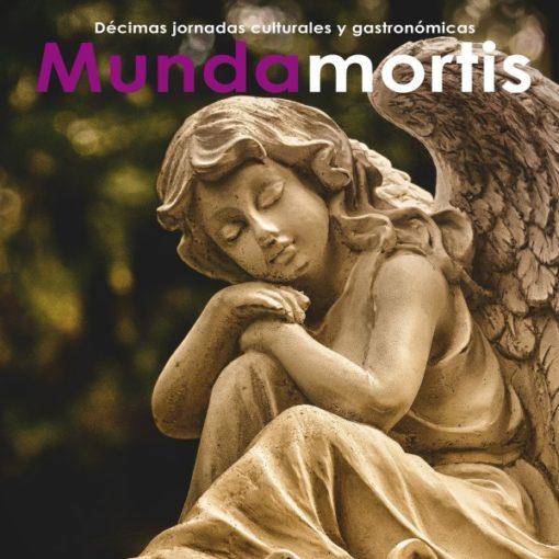 Mundamortis 2018 Arqueotrip 01