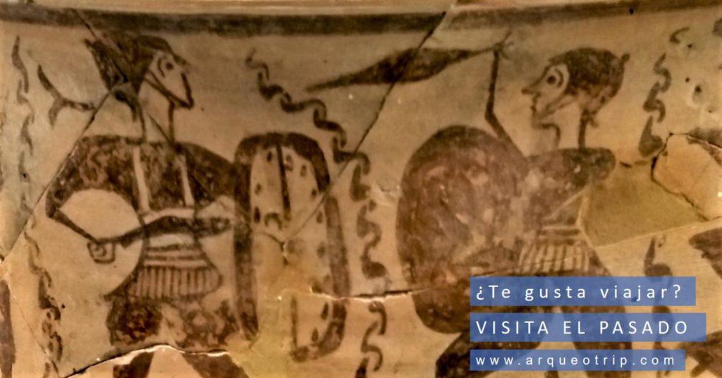 ArqueoTrip Actividades Culturales 07