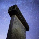 ¿CONOCES NURARQ? Pasión por el Patrimonio Arqueológico y Cultural de Menorca
