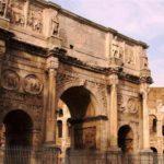 Iverem Viajes Culturales: Una fabulosa oferta de viajes, escapadas y experiencias de cultura y naturaleza