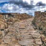 ¿Cómo visitar Ruta Bética Romana? Guía útil.