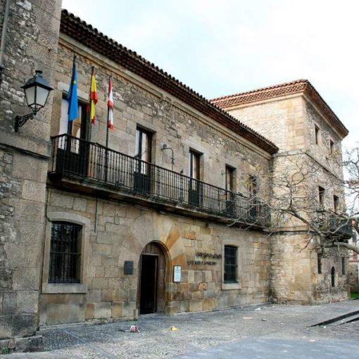 Museo de Gijón