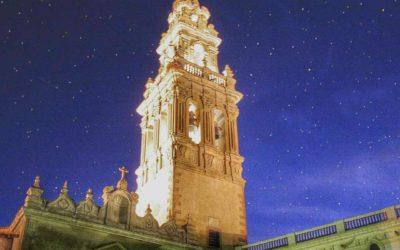 ¿Cómo visitar Jerez de los Caballeros? Guía útil.