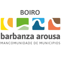 Logo Boiro