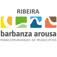 Logo Ribeira