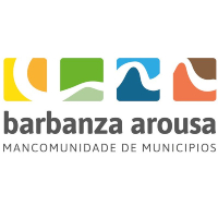 Logo Barbanza Arousa