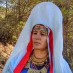 VIII Feria Ibera de Barchín del Hoyo (Cuenca): Muerte en Iberia